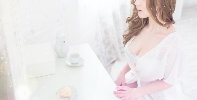 産前、産後に綺麗なバストを保つための方法