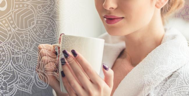 サプリで効果的に育乳するための摂取方法